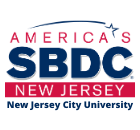 Small Business Development Center at New Jersey City University